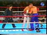 _Bill wallace vs Joe Lewis full contact