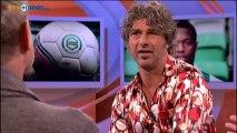Haalt FC Groningen de play-offs? - RTV Noord
