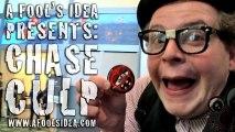 """""""Promoting Fools @SXSW"""" - A FOOL'S IDEA - PRESENTS: Chase Culp"""