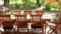 Chambres d'hôtes Chèques vacances accpetés Tarn et Garonn