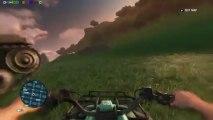 Far Cry 3 Map editor Gameplay! Far Cry 3 Gameplay