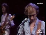 Dire Straits - Sultan of Swing