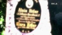10 choses que vous ne savez pas sur Adolf Hitler ?