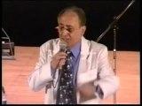 Jean FERRAT chanté par Jean Raby