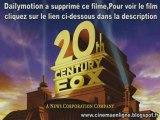 L'Ecume des jours (2013) Film Complet en Streaming HD