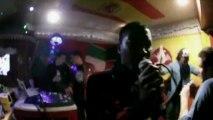BOOM BAP - Reims Hip Hop Festival - Part 3 - OXMO PUCCINO / MASTA ACE / CIRCUS BATTLE