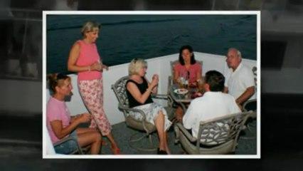 atlantic city attraction atlantic city cruise boat atlantic city princess 609 241 6600