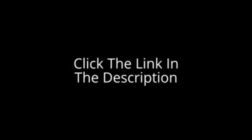 """ Backlink Beast – Best SEO Software – Recurring Commissions! (view mobile)  |  Backlink Beast – Best SEO Software – Recurring Commissions! (view mobile) """