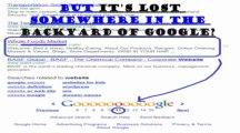 """ Backlink Beast - Best SEO Software - Recurring Commissions! (view mobile)  |  Backlink Beast - Best SEO Software - Recurring Commissions! (view mobile) """