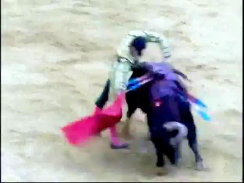 Jerez - Corrida de Toros 11 de Mayo - Padilla