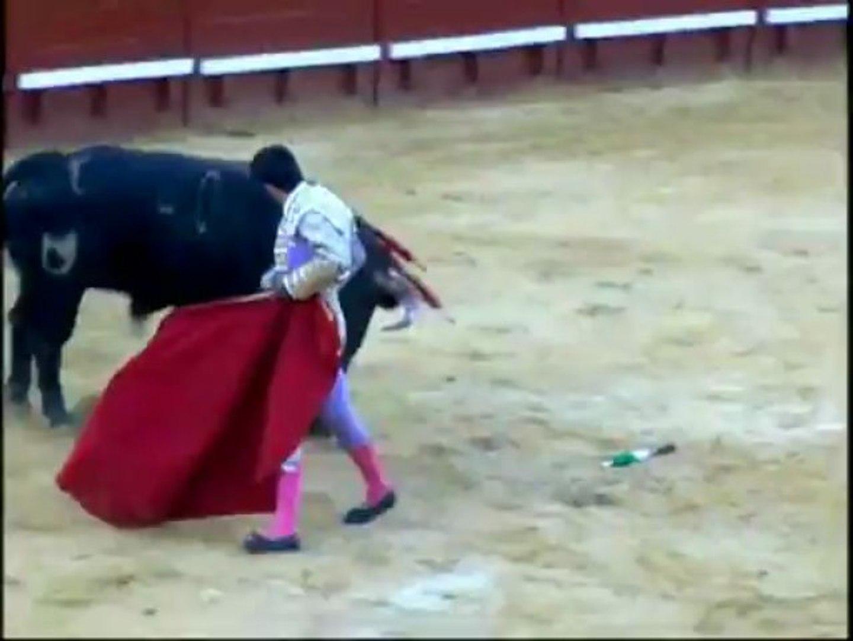 Jerez - Corrida de Toros 11 de Mayo - Talavante