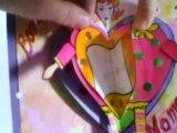 Les cartes 3D fête des mères et fête des pères de