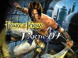 Prince Of Persia Les Sables du Temps - PC - 04