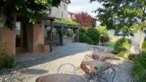 Auberge Parapente 04 Alpes de Haute-Provence St Gêniez Sist