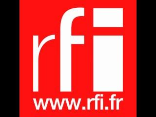 RFI9mai2013