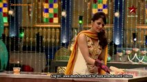 Master Chef (Superstars Ka Safar) 12th May 2013 Video Watch Online