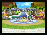 Vidéo spéciale  1500 vues et prochainement 2000 vues sur Mario Party 8 ( sur Wii ) avec ShadowT