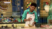 Master Chef (Superstars Ka Safar) 12th May 2013 Video Watch Online pt3