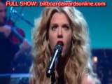 #The Band Perry live performance Billboard Music Awards 2013