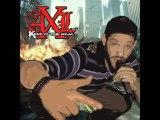 AxL Keep It The Real - 03 - Tu connais pas ( Feat. Mc chicanos, La Morsure )