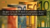 Entretien avec Pierre-Yves Rougeyron - Enquête sur la loi du 3 janvier 1973 - Par Kontre Kulture - Partie 1 de 2
