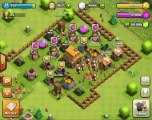 Clash of Clans Hack Gems Builders Shields Cheat Tool (2013)