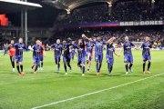 Olympique Lyonnais (OL) - Paris Saint-Germain (PSG) Le résumé du match (36ème journée) - saison 2012/2013