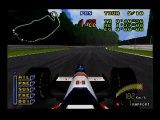 F1 Pole Position (N64) 11e Partie