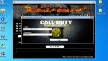 Black Ops 2 Hack Tool PS3-Diamond Camo-Prestige Master-DLC Free Season Pass Hack