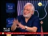 الفنان سامح الصريطي ضيف يوسف الحسيني أيها السادة المحترمون