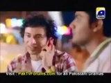 Mere Charagar Episode 6 FULL - YouTube