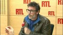 """Michel Hazanavicius : """"Les recettes des films ne se partagent plus"""""""