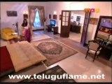 Abhinandhana 13-05-2013 | Maa tv Abhinandhana 13-05-2013 | Maatv Telugu Episode Abhinandhana 13-May-2013 Serial