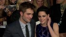 Robert Pattinson and Kristen Stewart Plan a Vineyard Vacation After Cannes