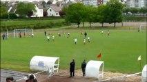 Tournoi de Joigny du 9 mai 2013 (1ère partie)
