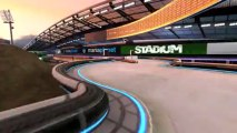 The 4h Endurance Solo - New Dirt Event _ Trackmania² Stadium