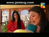 Mera Bhi Koi Ghar Hota By Hum Tv Full Episode 59