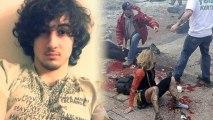 Teen Girls are Totally Crushing on Dzhokhar Tsarnaev