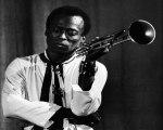 MILES STOMP (for Miles Davis) - Musique Elian Jougla