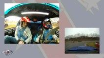 Bapteme Cascade & Drift DUKE Acrobatie, By Acro Joe Production