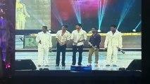 Vijay awards part 5 - video dailymotion