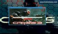 Crysis » Keygen Crack + Torrent FREE DOWNLOAD