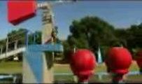 SỬA ĐIỀU HÒA TẠI  BÁCH KHOA - 0904.921.009