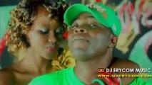 Jane Se Swanson – Top 10 Ugandan Music Videos 2013 Free Download