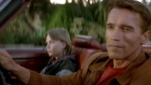 Last Action Hero (1993) Full Movie Part 1 HD