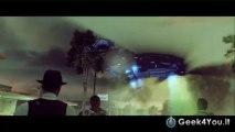 The Bureau: XCOM Declassified trailer Origin Declassified - Geek4you