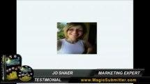 Magic Article Rewriter And Magic Article Submitter | Magic Article Rewriter And Magic Article Submitter