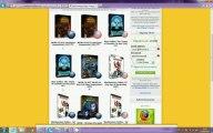 Avoir Temps de jeu WoW , Argent Paypal , Jeux video , Bon achat amazon GRATUIT !!