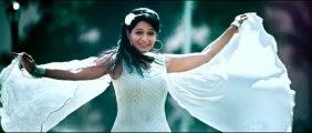 Duniyadari – Theatrical Trailer 3 – Swapnil Joshi, Ankush Chaudhari, Sai Tamhankar