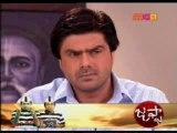 Abhinandhana 14-05-2013 | Maa tv Abhinandhana 14-05-2013 | Maatv Telugu Episode Abhinandhana 14-May-2013 Serial